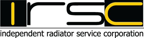 IRSC - Independent Radiator Service Corporation
