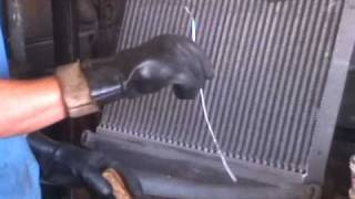 Aluminum-Welding-2