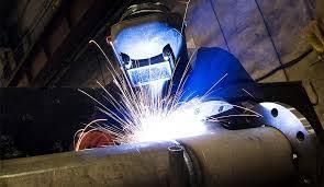 Aluminum-Welding-4