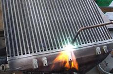 Aluminum-Welding-5
