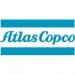 Atlas_Copco