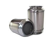 DPF-Filter-2
