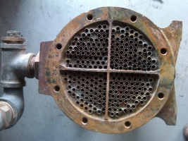 Heat-Exchanger-3